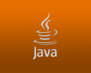 java training in Ameerpet Hyderabad