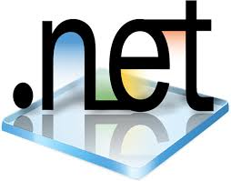 dot net training in Ameerpet Hyderabad
