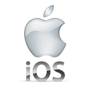 IOS training in Ameerpet Hyderabad