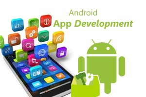 android application development training in Hyderabad